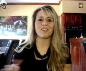 WLW Homeschool Videos / Homeschool advice videos by Courtney Joseph from Women Living Well.