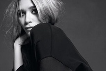 Olsen Twins / by Lindsey