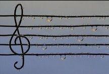 La Musica.
