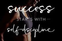 HARD CORE, HEALTHY RUNNER / workouts