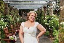 Wedding interest / by Karen Deenmamode