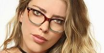 Clear Glasses / Shop our collection of non-prescription clear glasses starting at just $9.80!