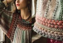 Knitting / by Ирина Катасонова