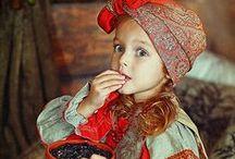 children / by Ирина Катасонова
