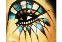 Manes & Makeup