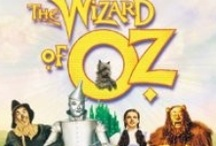 Oz: There's no place like it