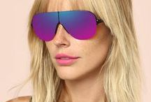 Aviator Sunglasses / Shop our collection of aviator sunglasses starting at just $9.80!