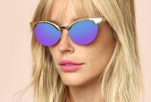 Cat Eye Sunglasses / Shop our collection of cat eye sunglasses starting at just $9.80!