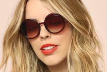 Round Sunglasses / Shop our collection of round sunglasses starting at just $9.80!