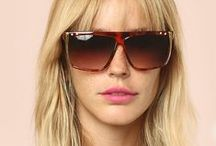 Flat Top Sunglasses / Shop our collection of flat top sunglasses starting at just $9.80!