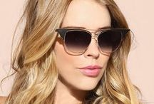 Novelty Sunglasses / Shop our collection of novelty sunglasses starting at just $9.80!