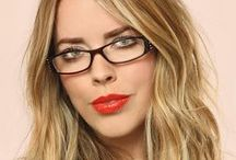 Reader Glasses / Shop our collection of fashionable reading glasses starting at just $14.80!