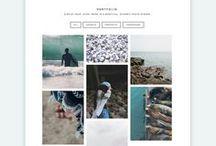 Blog / Fonts