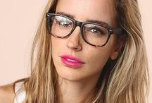 Optical Glasses / Shop our collection of optical glasses starting at just $22.80!