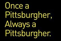 The 'Burgh and such