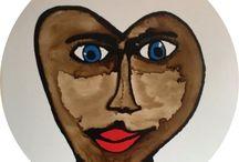 Mindfulness Ejecutivo / Mindfulness Ejecutivo como hilo conductor de: tecnología emocional, meditación, inteligencia emocional, procastinacion, marketing human 2 human