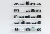 collections / ideas for photographing and displaying collections of like objects / by STILL by Mary Jo Hoffman