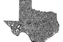 Texas Love ❤️