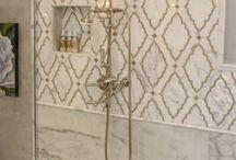 Bathroom Ideas / by Britanny Naylor