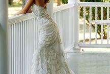 Wedding... / by Britanny Naylor