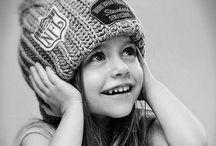 Kiddos... / by Britanny Naylor