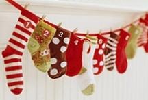 Christmas  / by Nancy Slater