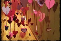 valentines.... / by Britanny Naylor