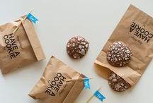   Packaging   / by Enjoli