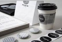 Brandspiration / #branding #design #branddesign #packaging #package #packagingdesign #ads #advertising #art #creative #typography #brandmentalist
