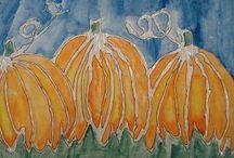 Fall / by Bonnie Michaels