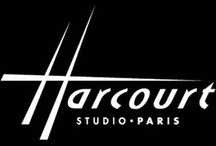 Studio Harcourt / by Sim00n 's