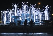 Świąteczna Gdynia / Christmas in Gdynia