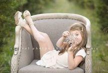 photography / child + family photography inspiration