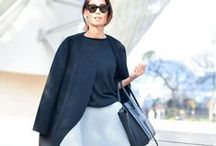 Chic Style Type