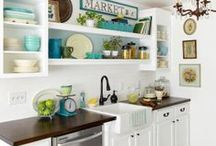 Home Decor | Kitchen