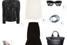 Looks Curated by VT Stylists