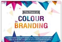 Brands & Branding / A board about Brand Awareness, Brand Management, Brand Strategy, Corporate Branding, Brand Communication, Brand identity, e-branding