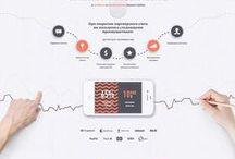 Branded Technology / Beautiful App / UI / UX / Twitter @Bradecnology
