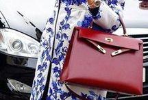 Hermès Obsession