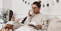 winter. / winter, foods, clothes, lifestyle and more.