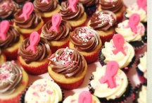 Cupcakes! Cupcakes! Cupcakes! / by T.T. Showbiz