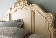 Interior Design / by Christina Deras