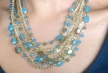 Premier Designs / Got to Love Bling / by Susan Walters