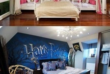 House Ideas / by Shakira Stover