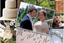 All Things Austen / Jane Austen, Mr. Darcy, Pride and Prejudice,  Jane Austen, Jane Austen, Mr. Darcy, Pride and Prejudice,  Jane Austen, Jane Austen, Mr. Darcy, Pride and Prejudice,  Jane Austen, Mr. Darcy, Pride and Prejudice / by Jodi Allen