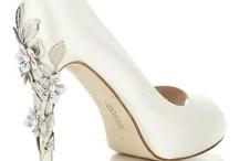 Shoe Lust / by Lauren Wilson