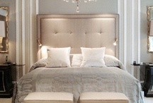 For the Home / by Martine Deghelli