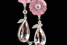 Jewelry / by Lauren Bell
