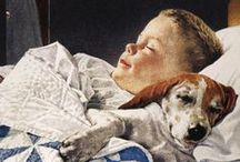 Art of Norman Rockwell