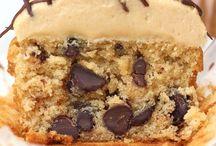 get in my tummy / Dessert yum!